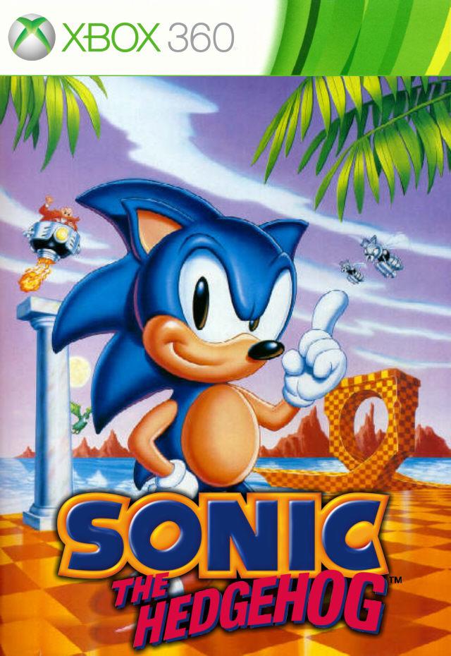 Microsoft Xbox One Sega Arcade Sega Shin Force Systems