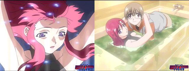 Shin Force Gt Anime Gt Onegai Please Teacher Gt Volume 1 Hot For Teacher Gt Review