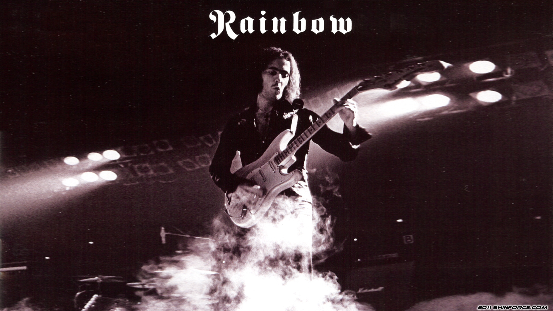 Best Wallpaper Music Rainbow - Ritchie_Blackmore-a-1920x1080  You Should Have_51911.jpg
