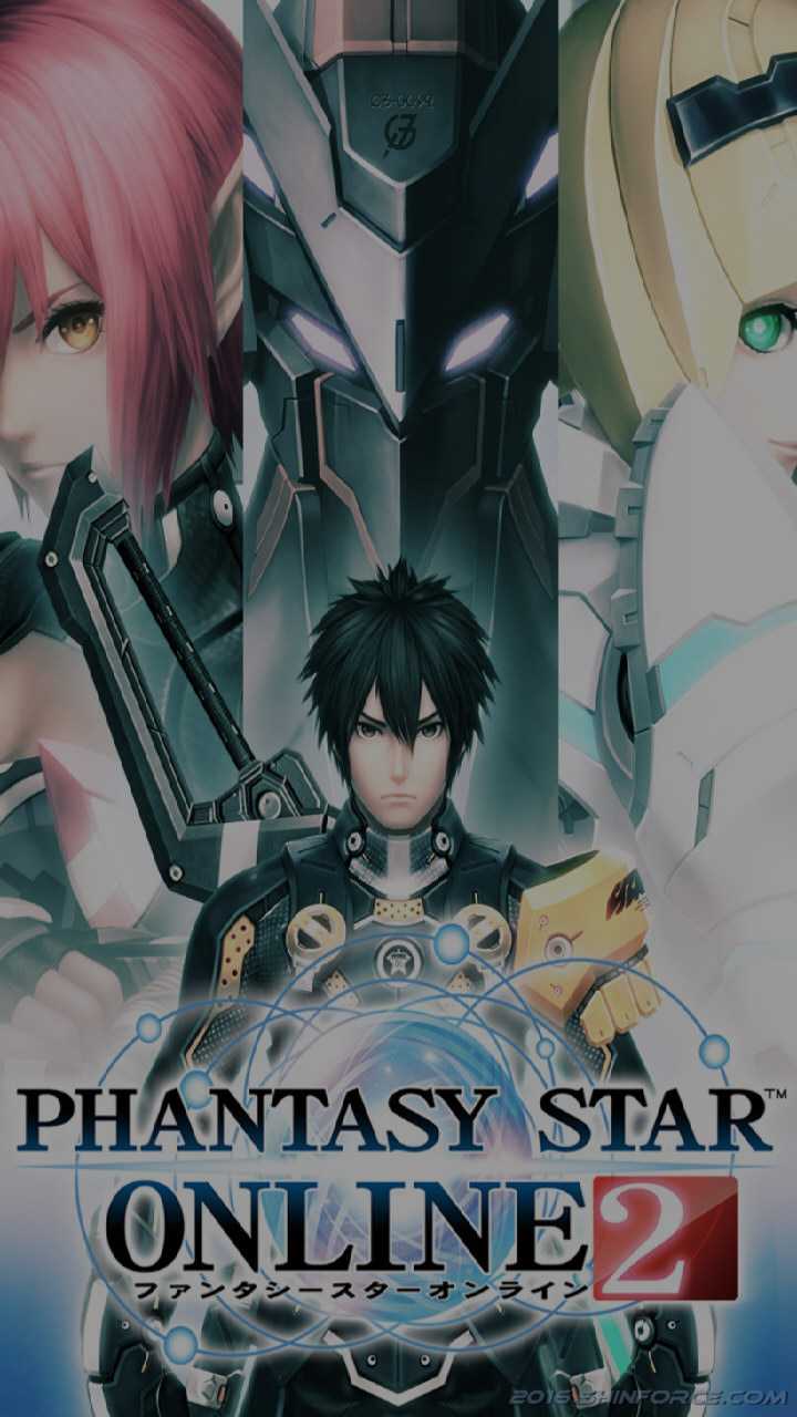 Phantasy Star Online iPhone cases covers for XS/XS Max 8 Games Like Phantasy Star Online Episode I II for IOS Phantasy Star Online 2 iPhone cases covers for XS/XS Max
