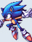 Sega Games & Systems