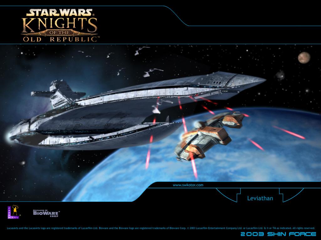 Star Wars Starship Designs 36